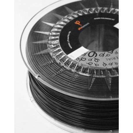PLA Čierny | Filaticum 1.75mm 1kg
