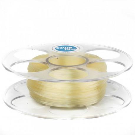 PVA AzureFilm - vodou rozpustný filament
