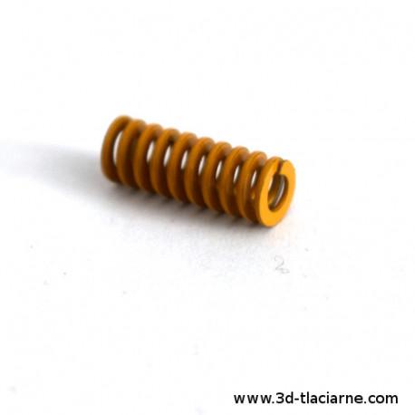 Strunka 6mm/15mm - tuhá