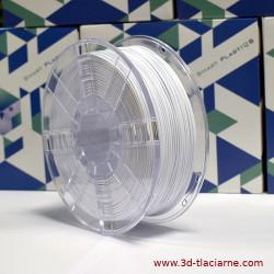 PLA SmartPlastiQs Biela 1.75mm 1kg