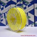 PLA SmartPlastiQs Žltá 1.75mm 1kg