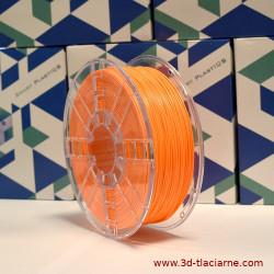 PLA SmartPlastiQs Oranžová 1.75mm 1kg