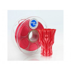SILK AzureFilm - Rose 1.75 mm 1 kg