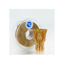 SILK AzureFilm - Sand 1.75 mm 1 kg