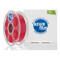 PETG AzureFilm - Raspberry Red  1.75 mm 1 kg