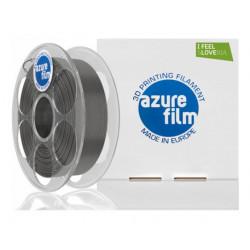PETG AzureFilm - Grey 1.75 mm 1 kg
