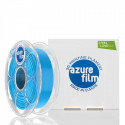 PETG AzureFilm - Blue 1.75 mm 1 kg