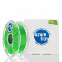 PETG AzureFilm - Light Green 1.75 mm 1 kg