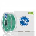PETG AzureFilm - Turquoise Blue 1.75 mm 1 kg