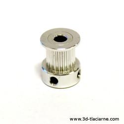 Remenica GT2 - 20T H5 pre 10mm remeň