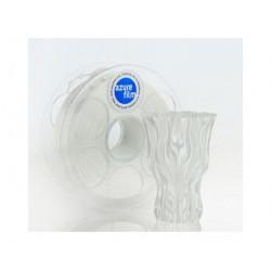 SILK AzureFilm - White 1.75 mm 1 kg