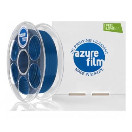PETG AzureFilm - Dark Blue 1.75 mm 1 kg