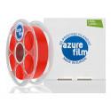 PETG AzureFilm - Red  1.75 mm 1 kg