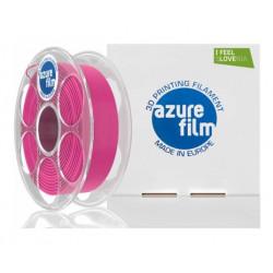 PLA AzureFilm - Pink 1.75 mm 1 kg