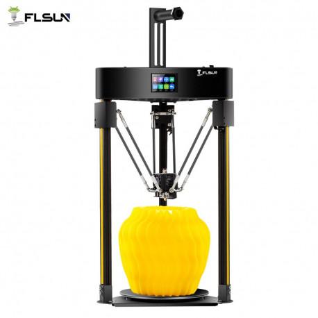 Flsun® Q5