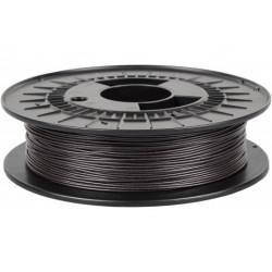PLA Grafitová čierna - Plasty Mladeč 1.75mm 0,5kg