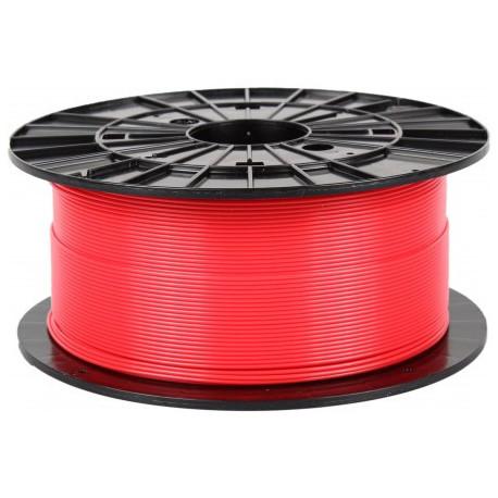PLA Čierny | Plasty Mladeč 1.75mm 1kg