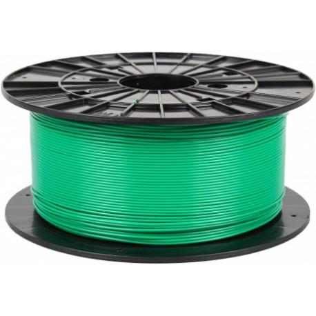 PLA Zelený| Plasty Mladeč 1.75mm 1kg