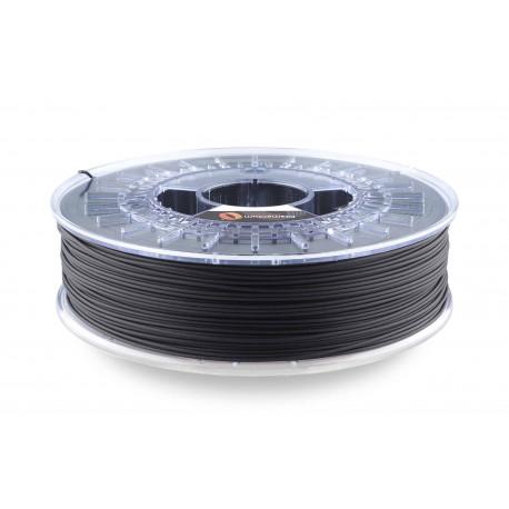 Fillamentum Nylon CF15 Carbon 1,75mm 600g