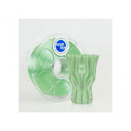 SILK AzureFilm - Aquamarine 1.75 mm 1 kg