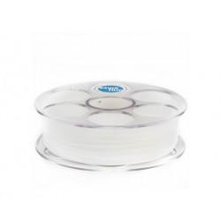 Nylon Azurefilm - Natural 1.75mm 1kg