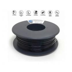 TPU 85A AzureFilm - Black 1.75mm 300g