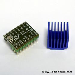 Pololu TMC2209 MKS v2