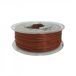 PLA Everfil 1,75mm Brown 1kg