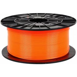 PETG Oranžový 2018 - Plasty Mladeč 1.75mm 1kg