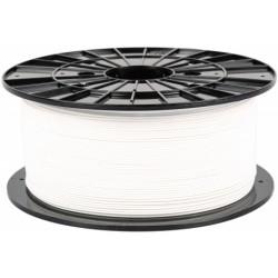 ABS-T biely - Plasty Mladeč 1.75mm 1kg