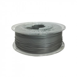 PLA Everfil 1,75mm Silver 1kg