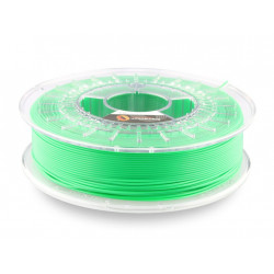 Fillamentum PLA Extrafill 1,75mm Luminous Green 750g