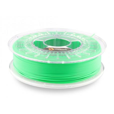 Fillamentum PLA Extrafill 1,75mm Luminous Green 750g
