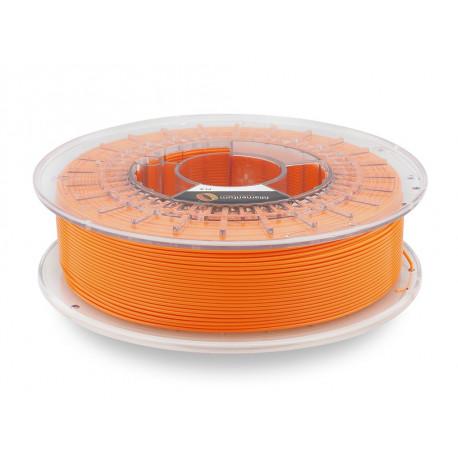 Fillamentum PLA Extrafill 1,75mm Orange Orange 750g