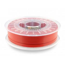 Fillamentum PLA Extrafill 1,75mm Signal Red 750g