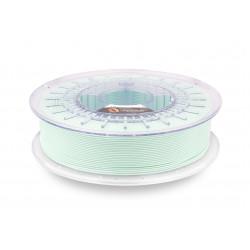 Fillamentum PLA Extrafill 1,75mm Mint 750g