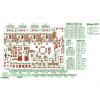 BIGTREETECH SKR E3-DIP V 1.1 - 32 bit