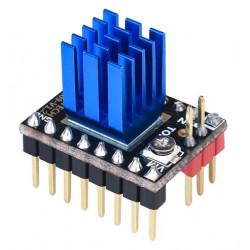 TMC2209 V1.2 Bigtreetech