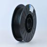 PET Carbon Azurefilm - Black 1.75mm 500g