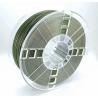 PLA SmartPlastiQs Olivová 1.75mm 1kg