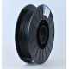 PATH Carbon Azurefilm - Black 1.75mm 500g
