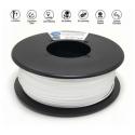 TPU 85A AzureFilm - White 1.75mm 300g