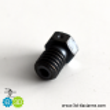E3D tryska X 1,75 (0,5mm)
