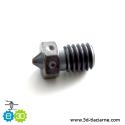 E3D tryska X 2,85 (0,6mm)