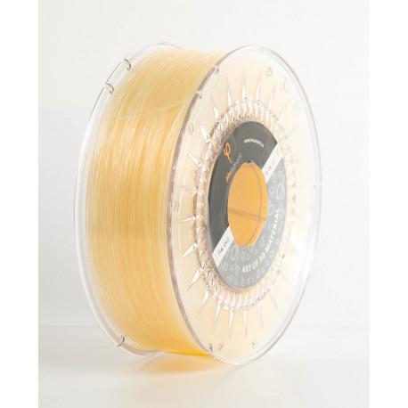 PLA Transparentný - Filaticum 1.75mm 1kg