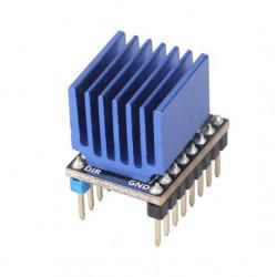 TMC2208 V2.0 LERDGE