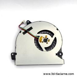 Ventilátor BDB05405HHB-CC1F
