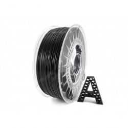 PLA AURAPOL čierna 1kg 1.75mm