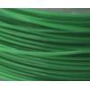PLA vzorka - Filaticum zelená