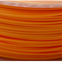 PLA Filaticum vzorka - oranžová
